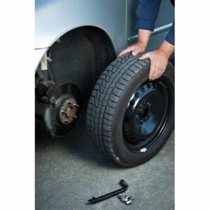 Edmonton area Seasonal/Mobile winter-summer tires changeover