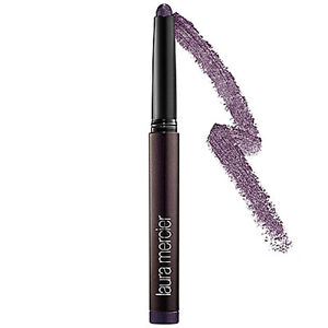 Laura Mercier Caviar Stick Eye Colour Full Size New&Unbox Shade Plum