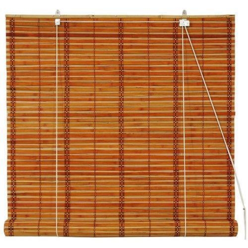 Bamboo Blinds 72 Ebay
