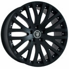 Y 5x120 Car and Truck Wheel and Tyre Packages