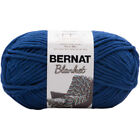 Chenille Ball Chenille Craft Yarns