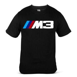 bmw t shirt ebay. Black Bedroom Furniture Sets. Home Design Ideas