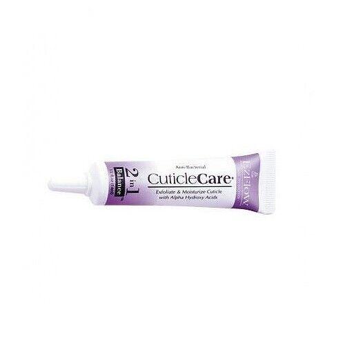 2in1 Cuticle Care 0.5oz - 59005