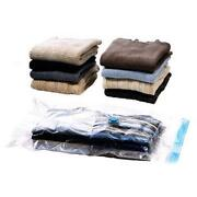 Vacuum Storage Bags Lot