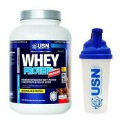 USN 100% Whey Protein