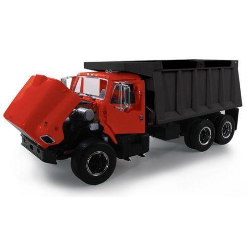 international dump truck ebay