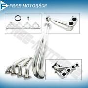 Honda Civic Racing Parts