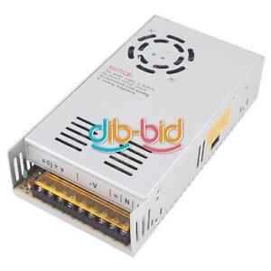 24v Power Supply Ebay