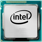 Intel Core 2 Duo E6600 2.40GHz Socket 775