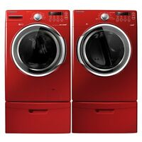 Samsung Washer & Dryer Repair 403 667 3370