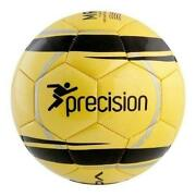 Training Footballs Size 4