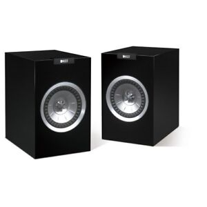 Kef R Series and LS50's.  Full Line at Huge Discounts!