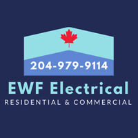 Certified Electrician - Electrical Contractor