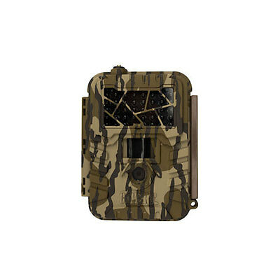 DLC Covert Blackhawk 12.0 Verizon 12MP Deer and Trail Game Camera 5120 DLC5120