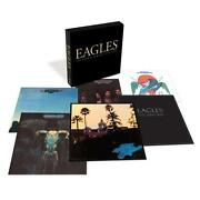 Best of The Eagles CD