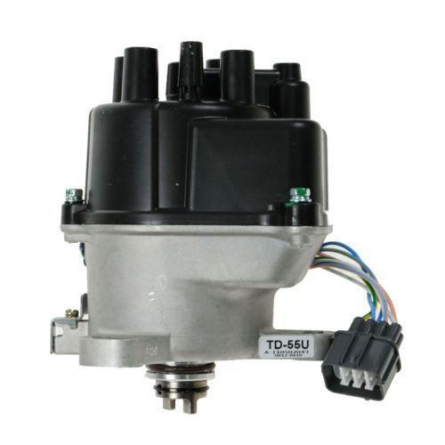 gsr wiring harness car truck parts gsr distributor