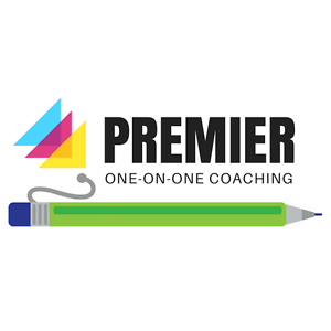 PREMIER ONE-ON-ONE COACHING Glenwood Blacktown Area Preview