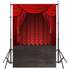 Stage Folding Screens & Backdrops
