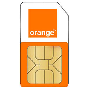 Orange-Pay-As-You-Go-Micro-and-Standard-Sim-Card-for-Unlocked-Mobile-Phones