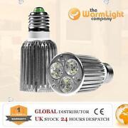 LED Downlight Bulbs
