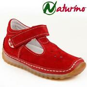 Naturino Schuhe GR 21