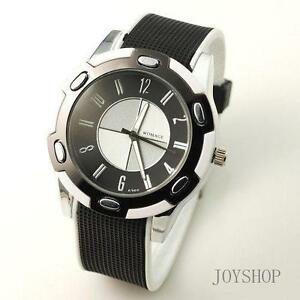 Total Watch Sdn Bhd – Malaysia Luxury Watches. Buying ...