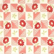 Moda Bliss Fabric