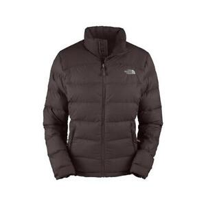1949563a4159 Womens North Face Jackets
