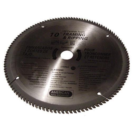 10 Table Saw Blade Ebay