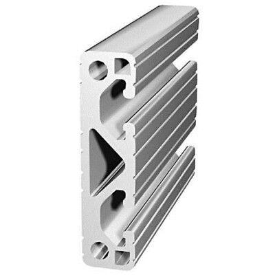 8020 T Slot Aluminum Extrusion 15 S 3034 L X 24 N