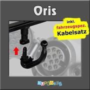 Oris Mercedes
