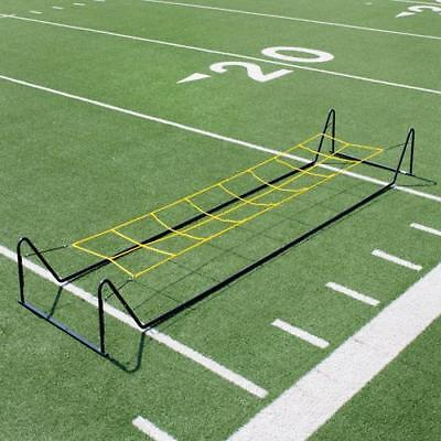 High Step Agility Trainer (High Step Trainer Agility Outdoor Sport TANNING Football Rubby Athletes)