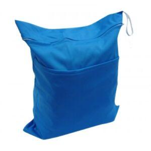 New Alva Small Wetbags