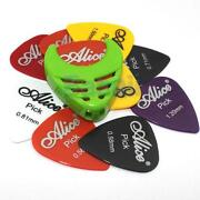 20 Guitar Picks