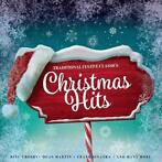 Christmas Hits--LP