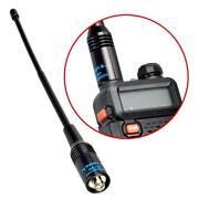 VHF Radio Antenna