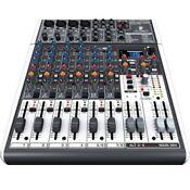 Behringer XENYX X1204USB 12 Channel USB Mixe
