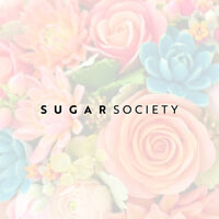 WANTING AESTHETICIANS AND SUGARISTS