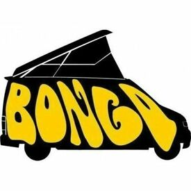 MAZDA BONGO/FREDA 2.5 TD /ELGRAND /SPECIALIST 8 SEATER LIFT & FLAT TOPS /CAMPERS/DAY VANS/SURF BUS