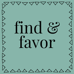 Find and Favor