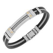 EDFORCE Bracelet