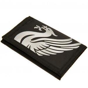 Liverpool-F-C-Nailon-Cartera-RT-Merchandising-Oficial