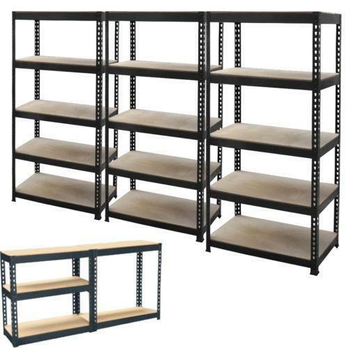 Industrial Shelving Unit furthermore Wooden modern bookcase bookshelf bookcase with study table desk bookcase  bination for children additionally Etagere Bois Dangle as well Ladder Shelving Unit also Creative Attic Storage Ideas And Solutions. on wooden bookshelves ikea