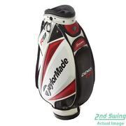 TaylorMade Burner Golf Bag