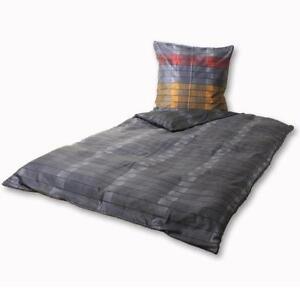bettw sche aus makosatin g nstig online kaufen bei ebay. Black Bedroom Furniture Sets. Home Design Ideas