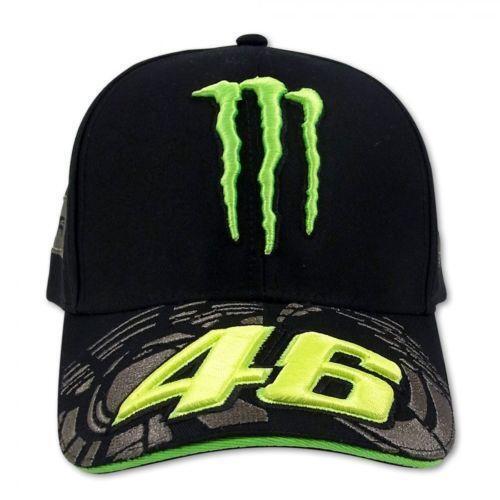 Monster Cap Hats EBay