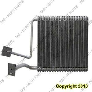 Radiator (0292) Acura Integra 1990-1993
