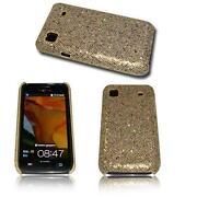 Samsung Galaxy s Plus Hardcase Cover