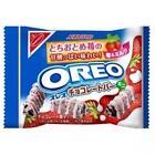 Oreo Japan