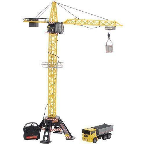 tower hobbies rc with Toy Construction Crane on Toy Construction Crane moreover 1320934840 in addition 1136689339 likewise Tamiya F 150 Racing Truck 1995 in addition Viewproject.